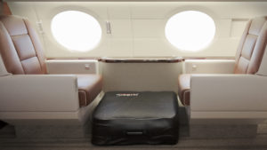 how the jetbed works the best bed for private jets