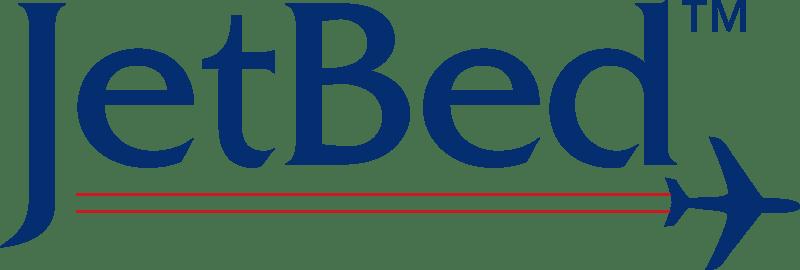 Jet-Bed Logo